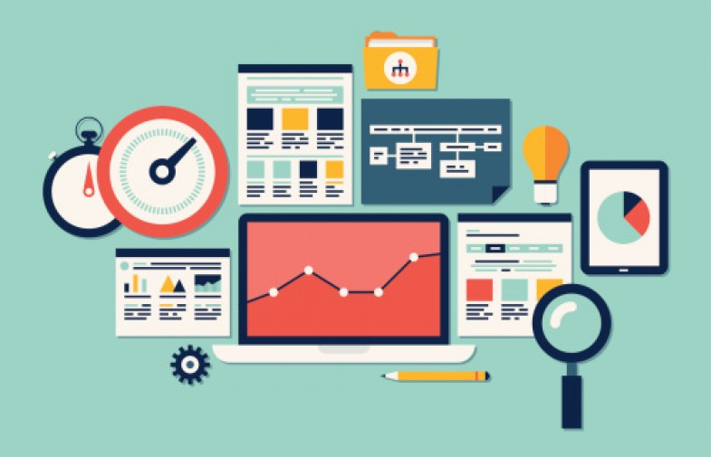 Why You Should Upgrade to Universal Analytics Now