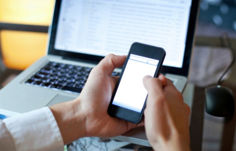 Mobile Marketing: Access to Tools Often Lacking