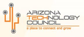 KEO Marketing Platinum Sponsor of Arizona Technology Council