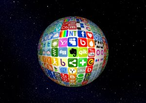 social media marketing lessons from the world cu