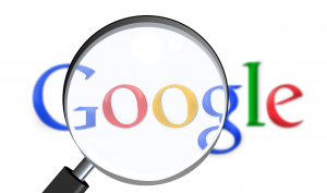 Google Testing Domain Registration Services